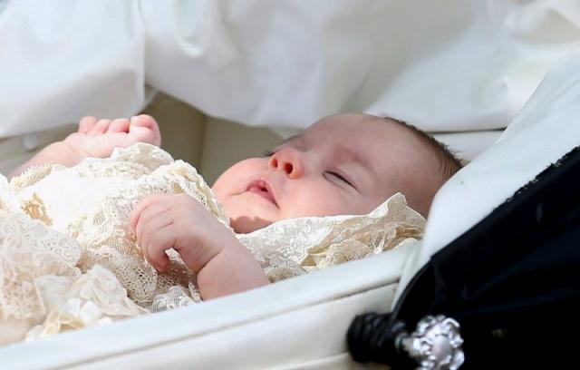 princesscharlotte29.jpg