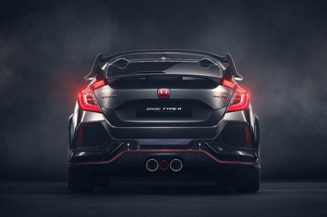 2018-Honda-Civic-Type-R-Black-Edition-rear-e1487602995121.jpg