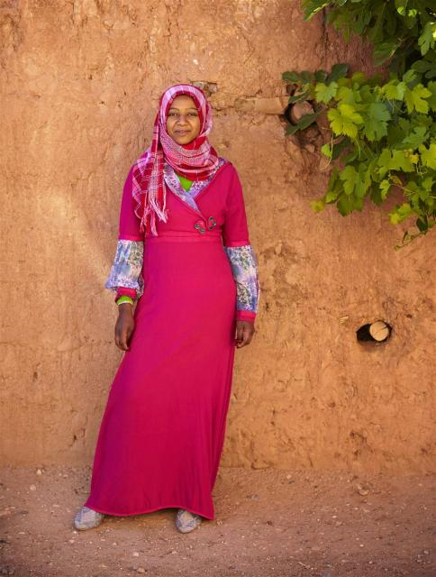 Naima-ea0b38a11b1c.jpg
