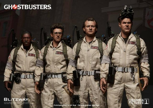Ghostbuster-by-Blitzway-009.jpg
