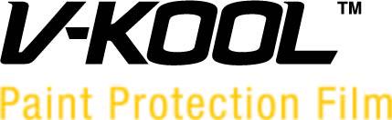 vkool_ppf_logo.jpg