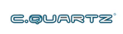 Cquartz.png