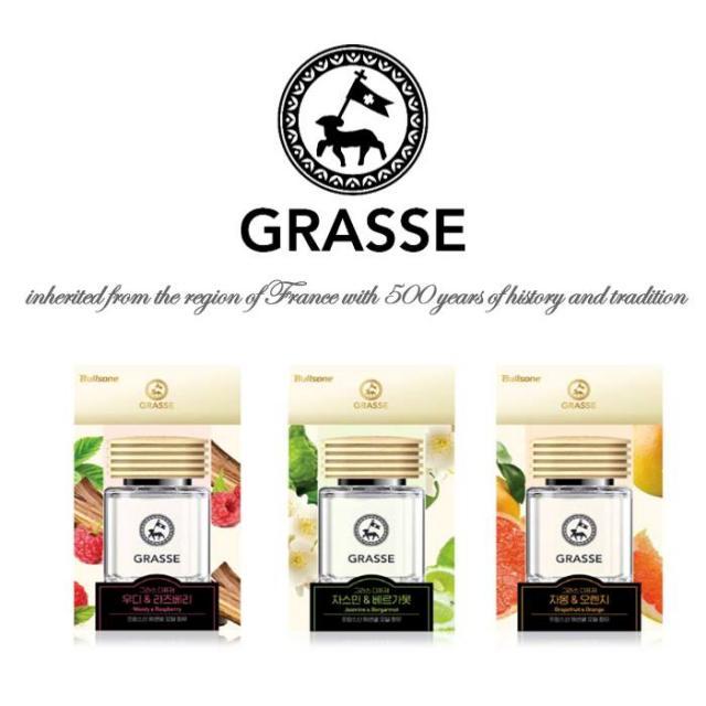grasse II.jpg