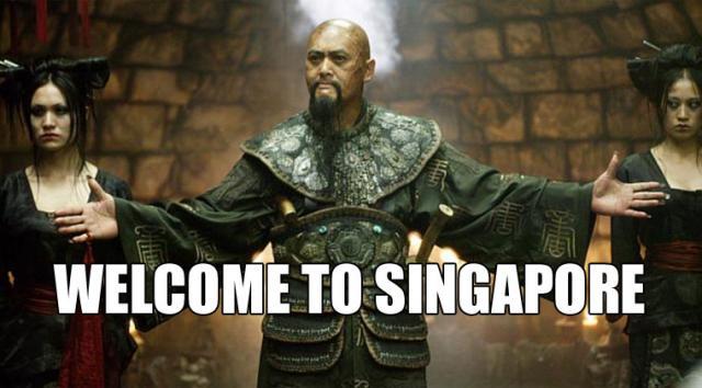 welcome-to-singapore-pirates-meme.jpg