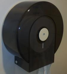 Toilet_Papar_Dispenser.jpg