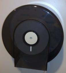 Toilet_Papar_Dispenser_1.jpg