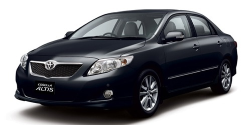 Attached Image: toyota_corolla_altis_20v_001.jpg