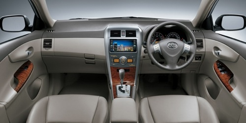 Attached Image: Interior.jpg