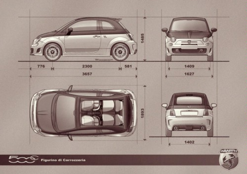 Attached Image: 500c_abarth_1.jpg