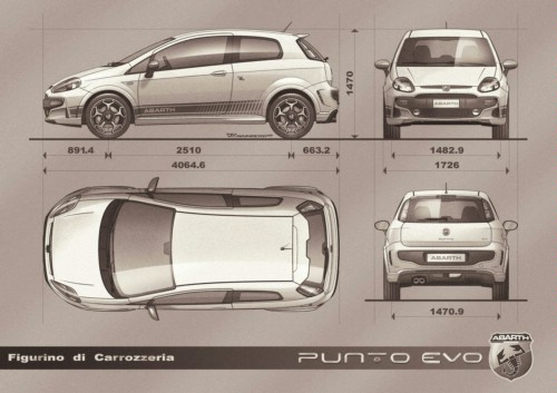 Attached Image: abarth_punto_evo_1.jpg