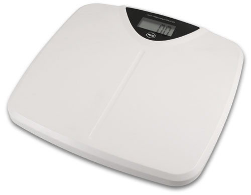 Attached Image: bathroom_weighing_scale6.jpg