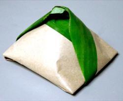 Punggol nasi lemak kovan nice meh page 5 makan corner