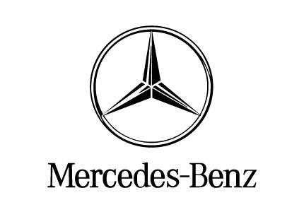 Attached Image: mercedes_benz_logo_design.jpg
