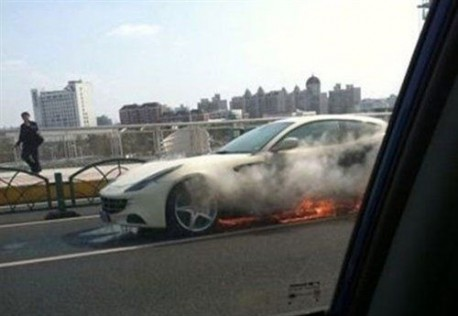 Attached Image: Ferrari_FF_Fire_1.jpg