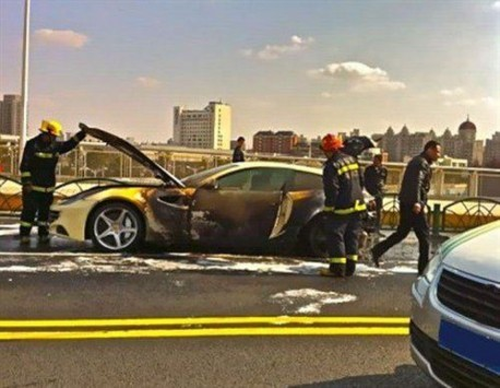 Attached Image: Ferrari_FF_Fire_3.jpg