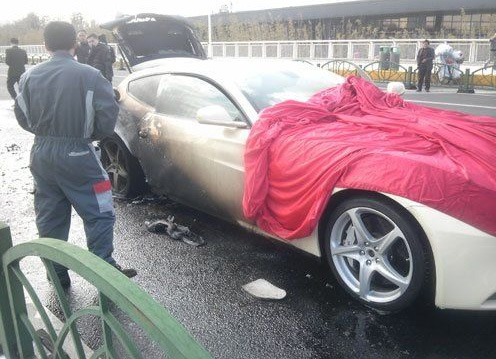Attached Image: Ferrari_FF_Fire_5.jpg