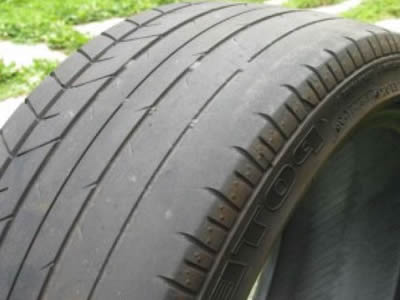 Attached Image: worn_out_tyre.jpg