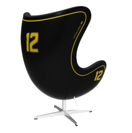 Attached Image: lotus_f1_jps_retro_chair.jpg