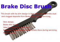 Brake_brush.jpg