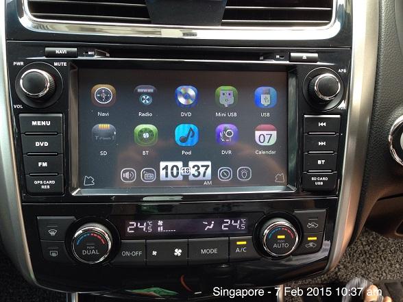 8_GPS.jpg