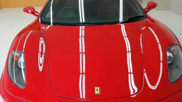 Ferrari F430 Front.jpg