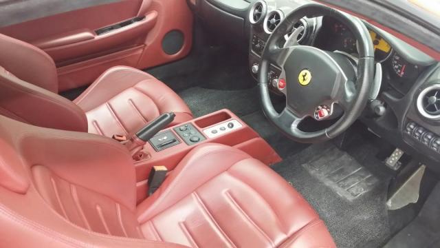 F430 Interior .jpg