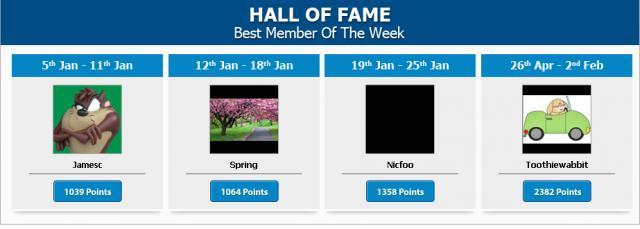 MCF-Best-Member-of-the-week.jpg