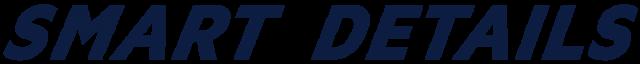 SD_Logo_2016_2.1.png