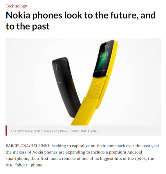 Nokia phones look to the future  and to the past   Channel NewsAsia.png