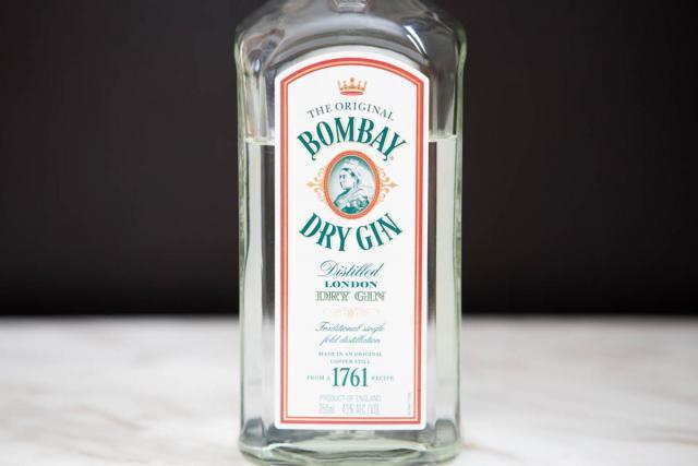 gin 3.jpg