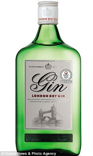 gin 1.jpg