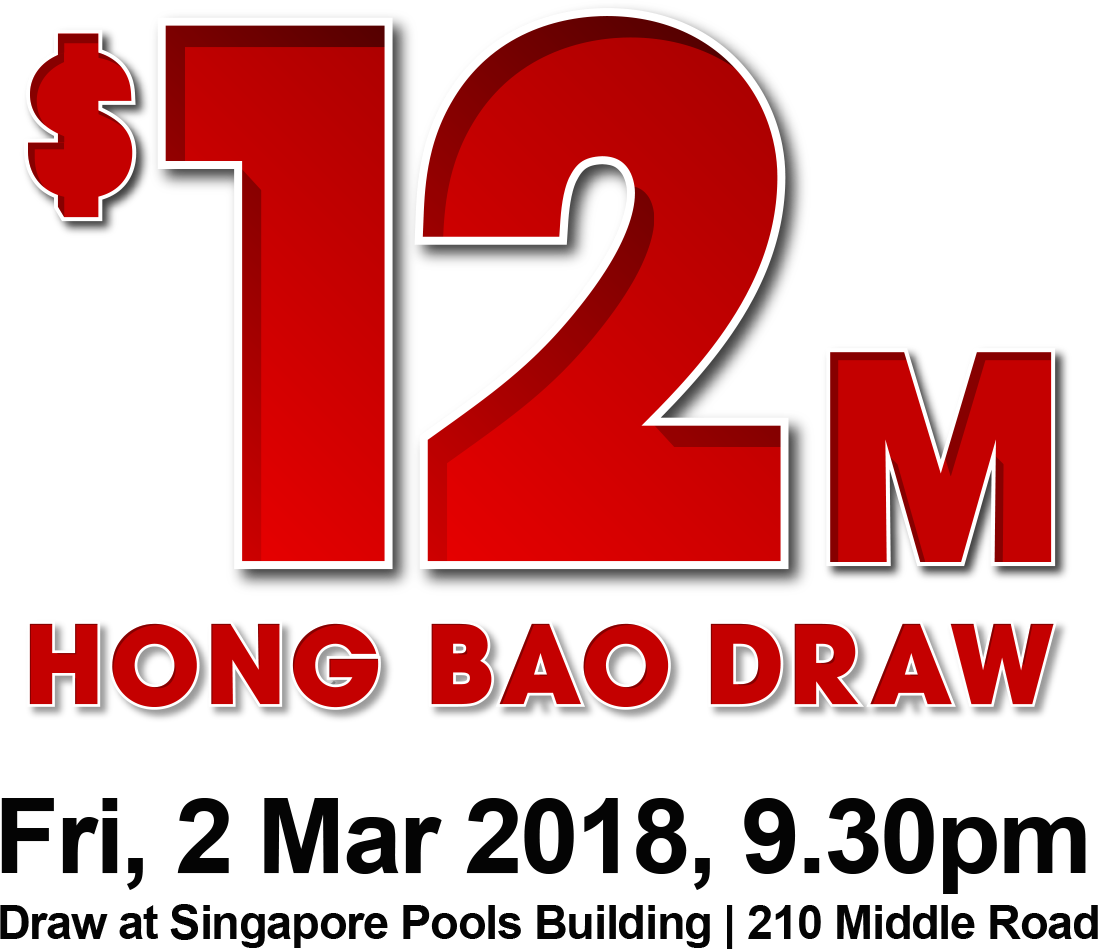 TOTO $12 Million Draw, 02 March 2018 - Lite & EZ - MyCarForum.com