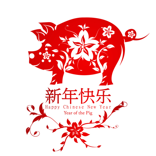 2019-chinese-new-year-background-2019-chinese-new-year-background-with-pig-paper-cut-vector.jpg