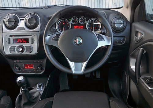 Attached Image: 2009_alfa_romeo_mito_uk_picture_5.jpg