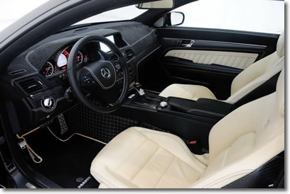 Attached Image: 2010_BRABUS_E_V12_Coupe_3.jpg