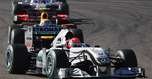 Attached Image: Michael_Schumacher_leads_Button_2431042__1_.jpg