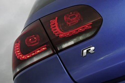 Attached Image: volkswagen_r_gmbh_is_born_18090_1.jpg