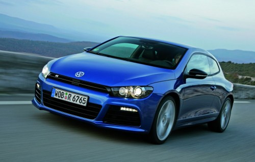 Attached Image: Volkswagen_Scirocco_R_500x318.jpg