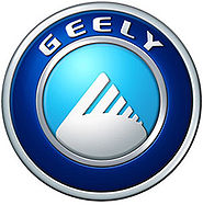 Attached Image: 185px_Geely_logo.JPEG