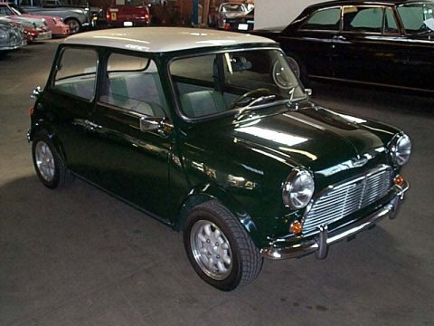 Attached Image: 1963_Austin_Mini_Cooper_S_Front_1.jpg