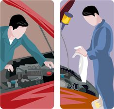 Attached Image: Mechanic.jpg