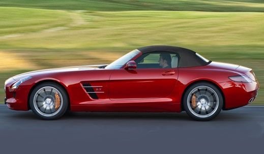 Attached Image: 2012_mercedes_benz_sls_amg_roadster_convertible.jpg