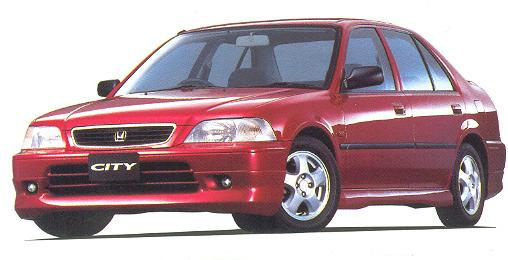 Attached Image: honda_city_1997.jpg