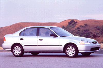 Attached Image: Honda_Civic_1997.jpg