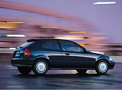 Attached Image: 97_honda_civic_hatchback.jpg