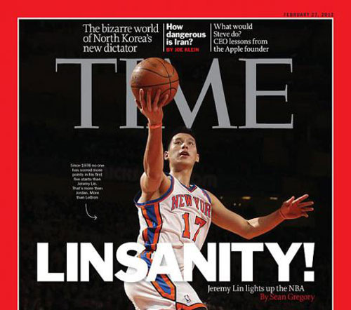 Attached Image: jeremy_lin_time_mag.jpg