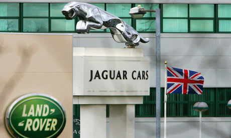 Attached Image: Jaguar_Land_Rover_plant_i_001.jpg