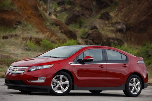 Attached Image: 2011_Chevrolet_Volt_gallery_car1_505x335.jpg