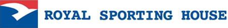 Royal Sporting.png