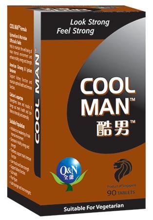 Cool Man.jpg